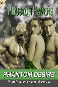 11_10 Cover_Phantom Desire