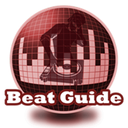 Beat Guide