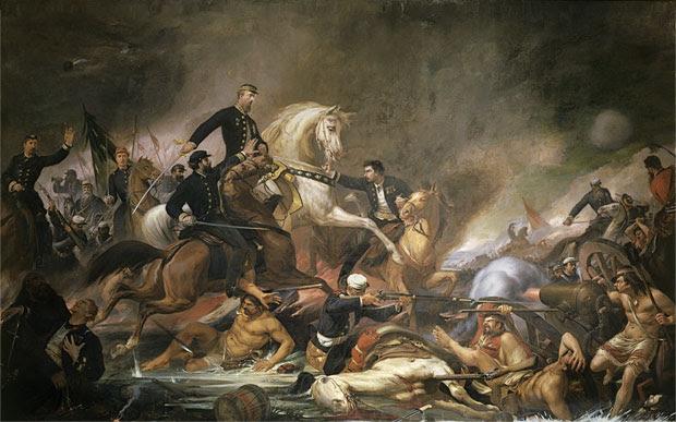 http://upload.wikimedia.org/wikipedia/commons/5/58/Batalha_de_Campo_Grande_-_1871.jpg