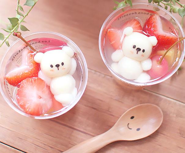 adorables-dulces-japoneses (33)