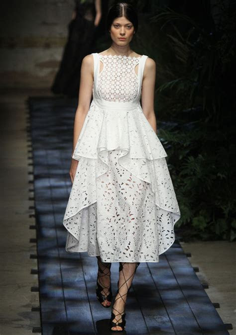 Meghan Markle wedding dress designer revealed? Prince