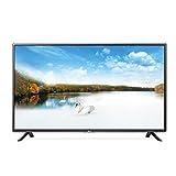 LG 32V型 フルハイビジョン液晶テレビ 外付けHDD対応(裏録対応) IPS液晶 直下型LEDバックライト 32LF5800