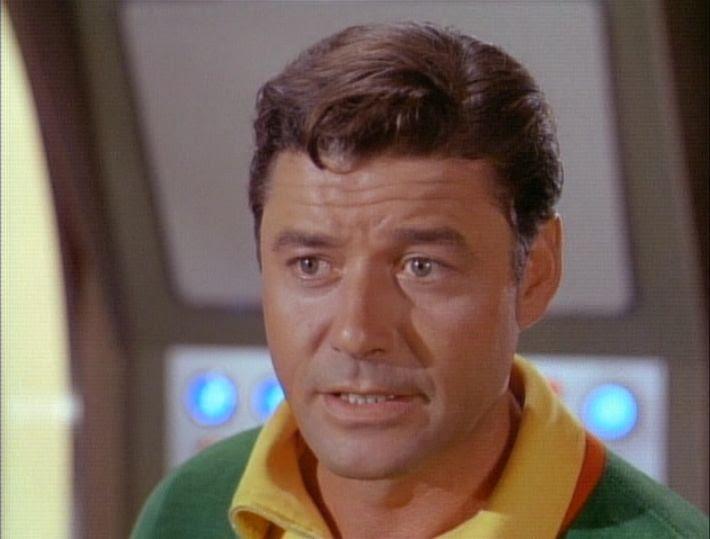 Resultado de imagem para john robinson lost in space