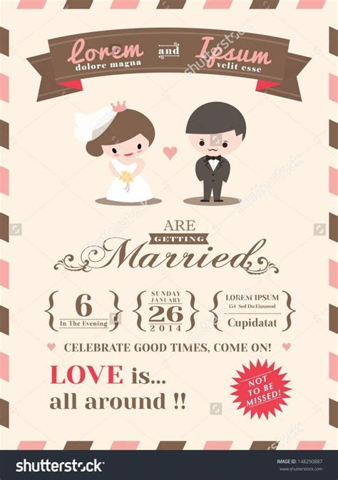 card template free ecard wedding best invitation for free