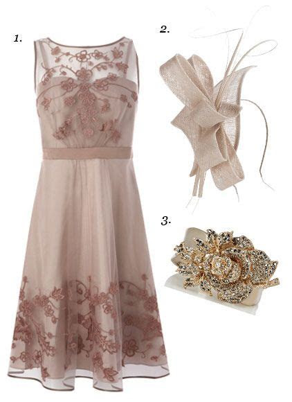 gray Dresses to Wear to a Wedding as a Guest   Pavlova
