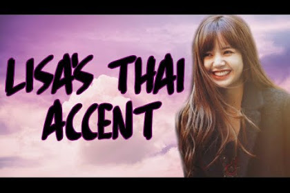 Blackpink Lisa In Thailand 2019