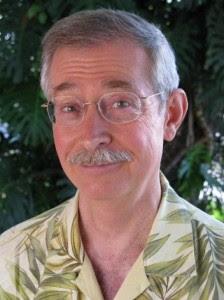 Richard Tillotson