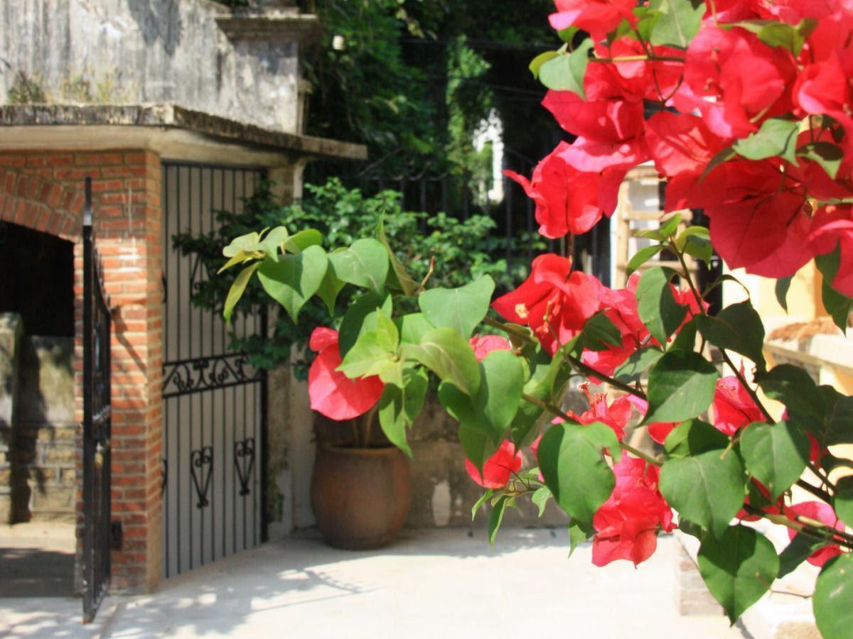 Xiamen Gulangyu Judy's Inn Reviews