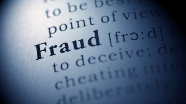 CCHR Seeks Public Input on Psychotropic Drug Billing and ...