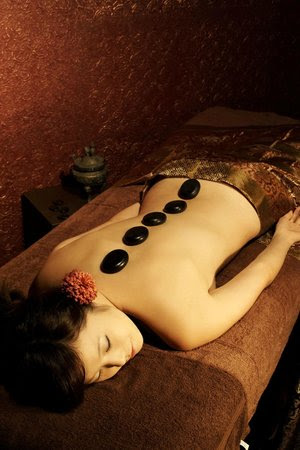 The Oriental Spa Chamber Singapore Map,Map of The Oriental Spa Chamber Singapore,Tourist Attractions in Singapore,Things to do in Singapore,The Oriental Spa Chamber Singapore accommodation destinations attractions hotels map reviews photos pictures
