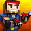 Pixel Gun 3D (Pocket Edition) v10.3.2 Cheats