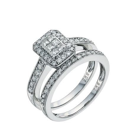 Black Friday engagement ring sales   InStyle.co.uk