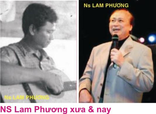 """Résultat de recherche d'images pour """"NS Lam Phương"""""""