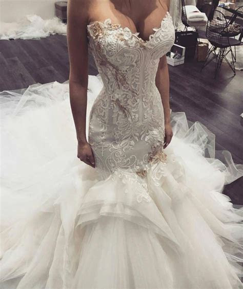 Where To Buy Wedding Dresses   Off The Rack Wedding