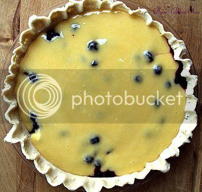 Blueberry Cream Pie photo DSC07057_zpsddbb7da9.jpg