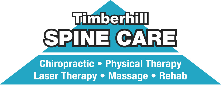 Corvallis, Oregon Chiropractor :: Timberhill SPINE CARE ...