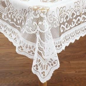 1000  ideas about Wedding Table Covers on Pinterest   Rent