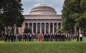 Image result for mit massachusetts institute of technology