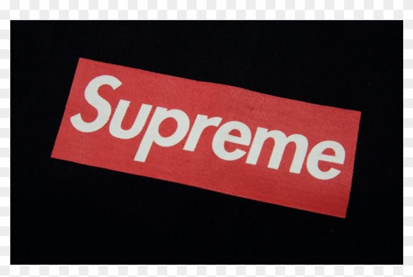 supreme  shirt roblox transparent synapse  roblox