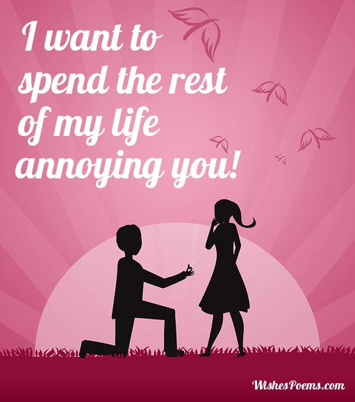 Mind Blowing Love Quotes For Her Picsmine