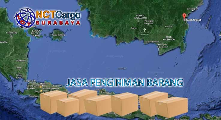 Image Result For Jasa Website Tegal