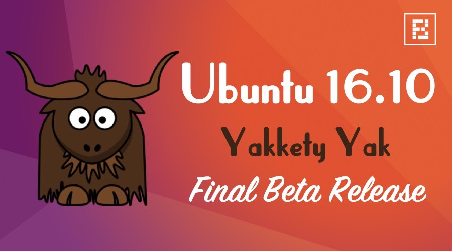 ubuntu-16-10-yakkety_yak-final-beta