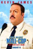 mallcop1_large