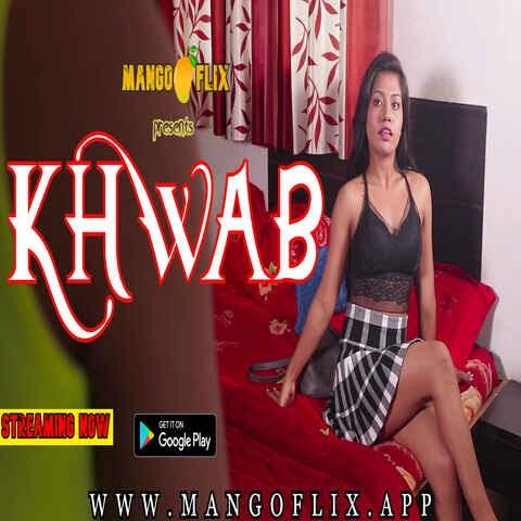 Khwab (2020) - MangoFlix Short Film