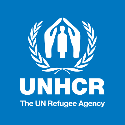 UN - We Are Ready To Help 40,000 Cameroonian Refugees In Nigeria