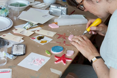 IMG_5870 Geninne's workshop