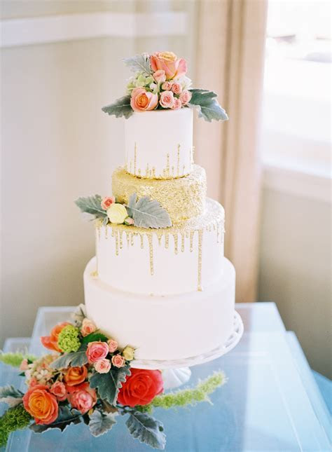 Sugar Bee Sweets Bakery ? Dallas Fort Worth Wedding Cake