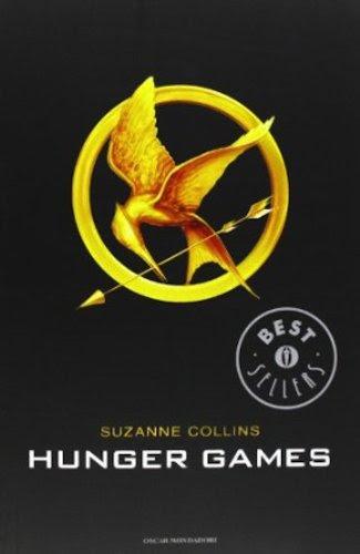 Recensione: Hunger Games