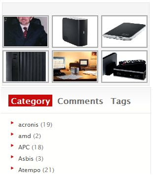 storage-backup-particolare-destra