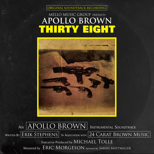 apollo-brown-thirty-eight