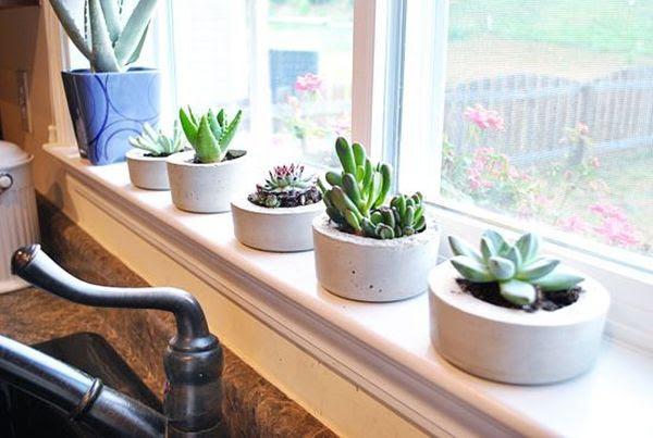 DIY-Concrete-Planters5