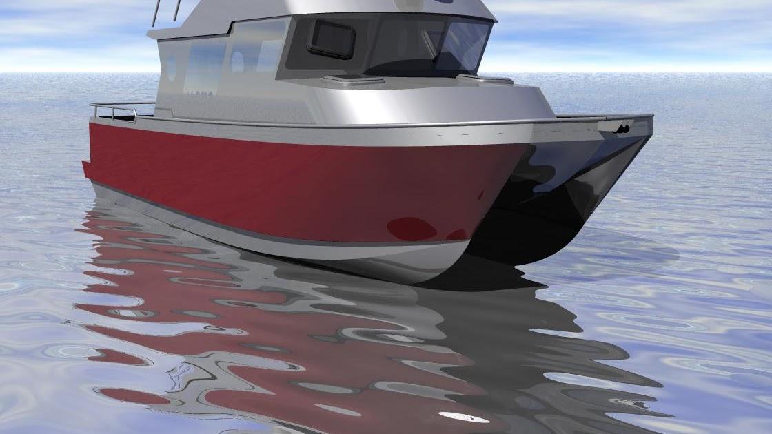 How to build a fiberglass boat plans | Jonni