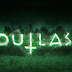 Outlast 2 Demo Now Available for Download