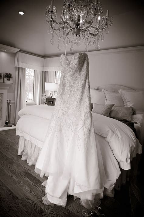 Preserving Your Wedding Gown: Best Tips for Getting it Right!