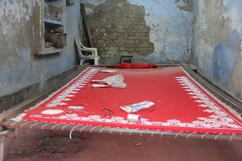 Ari Zardozi Work Old Lucknow by firoze shakir photographerno1