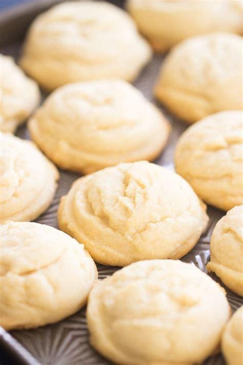 Best 25  Amish sugar cookies ideas on Pinterest   Amish