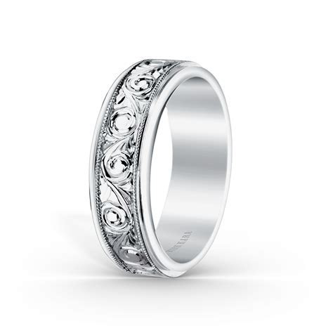 Best ways to buy designer wedding rings   BingeFashion