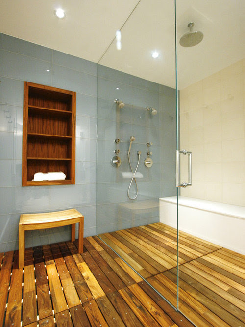 Wood Flooring Ideas Home Design Ideas, Pictures, Remodel ...