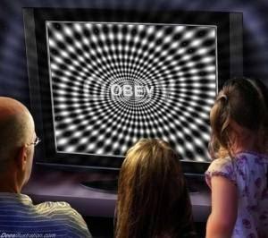 Filmes de Hollywood e a Programação Preditiva