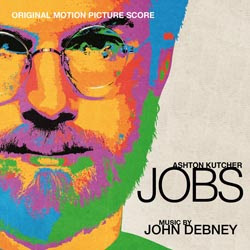 http://moviemusicuk.files.wordpress.com/2013/09/jobs.jpg?w=595