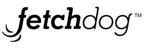 http://media.marketwire.com/attachments/200902/508201_Fetchdog_logo.jpg