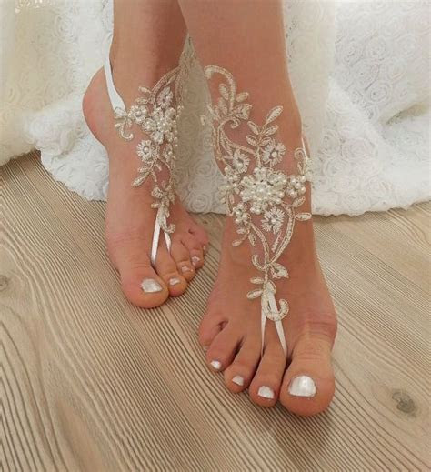ideas  comfortable wedding shoes  pinterest