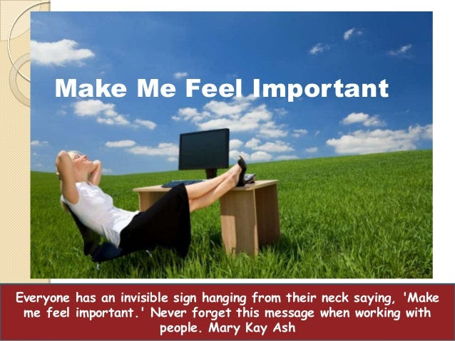 Motivational and Inspirational Business Quotes - Funny ...