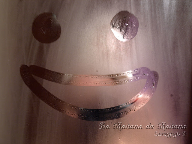 22-Sonrisa