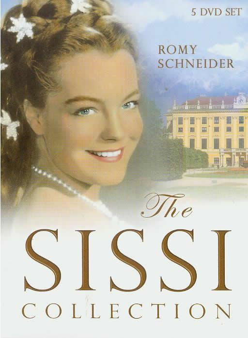 Sissi Film Deutsch