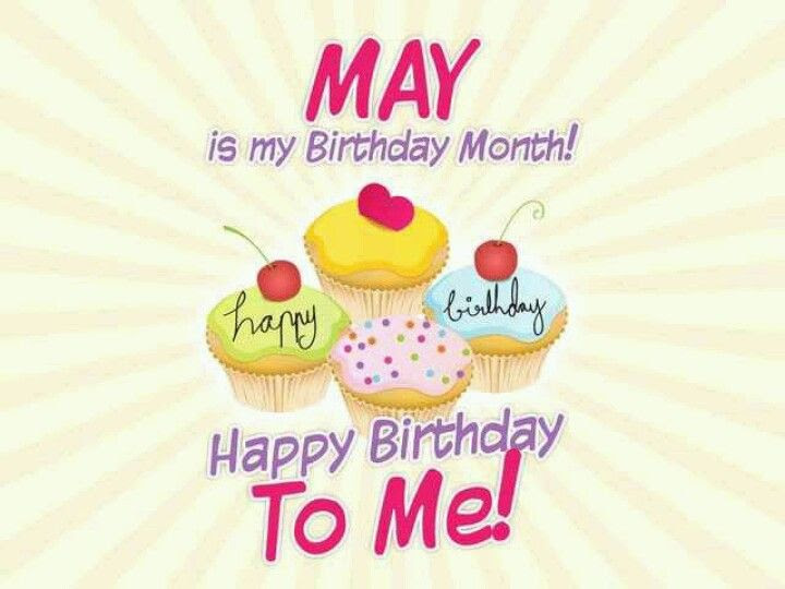 May Birthday Images Quotes Flower Pictures Wishes Messages